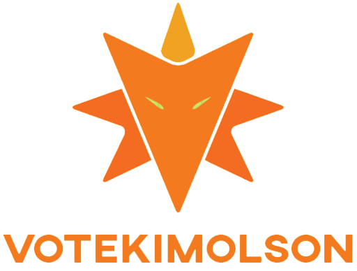 VOTEKIMOLSON